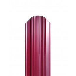 Şipcă metalică MODERN 0.43 mm