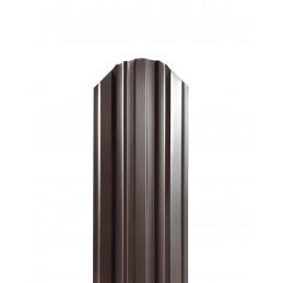 Şipcă metalică MODERN 0.50 mm