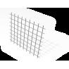 Plasă sudată 4.6 mm