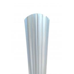 Şipcă metalică OMEGA 0.50...
